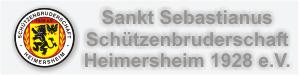 Schützenbruderschaft Heimersheim
